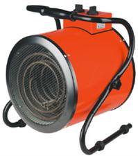 家用工业电暖风送风距离1.5米左右,一秒速热