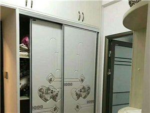 瑞景春天5室2厅2卫88.8万元