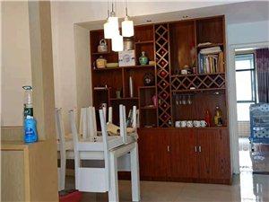 水木清华2室2厅1卫50.8万元