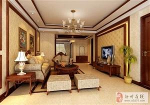 一处家属院2室1厅1卫16.5万元送储藏室