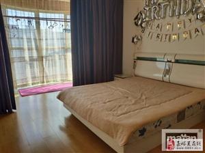 【玛雅房屋】五一小区3室2厅1卫2500元/月