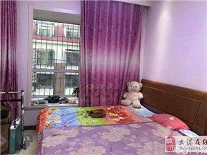 枫尚河院(福渔园)4室2厅2卫160万元
