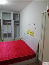 福顺小区楼2室1厅76平26.5万元