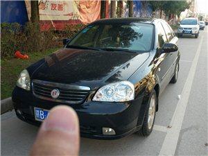 【个人一手车】别克凯越出售,1.8手自一体,售价1.x万