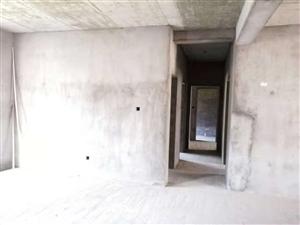 华容城市广场3室2厅2卫56.8万元