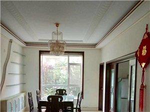 949怡和名士豪庭3室2厅2卫3000元/月