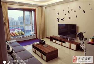 古林街房信海信园4室2厅2卫185万元