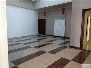 天房海滨园5室2厅2卫1000万元