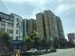全丹江最便宜电梯房出售