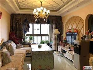山台山3室2厅2卫66.8万元