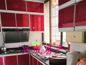 香山丽景3室2厅2卫48万元
