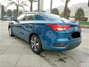 出售日产蓝鸟分期一万五提车走不需要资质