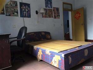 船山-南小区3室2厅1卫400元/月