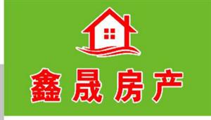 天元上东城1室1厅1卫9000元/月