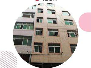 重庆市威尼斯人平台区城西办事处龙神田路212号房产拍卖
