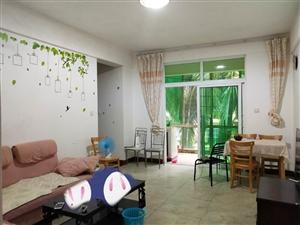 京博雅苑1室1厅1卫年租1000元/月配套齐全