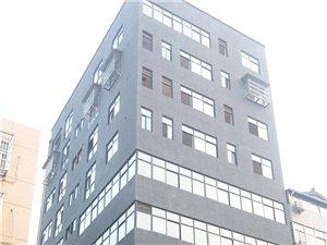 阳光中学南邻中州二巷14号楼1室1厅1卫650元/月