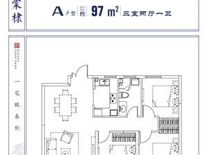 三室��d