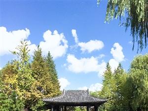 公园模式,精装独栋别墅250~300,配家具唐镇