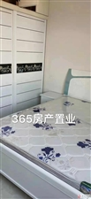 梦笔一区3室1厅1卫1333元/月
