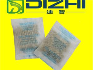 迪智愛華紙環保 礦物干燥劑