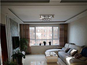 兵器城家园3室1厅2卫106万元