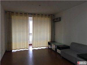 多图,中坤苑126平米电梯房3室2厅1卫精装修
