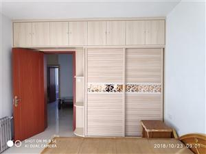 955华兴苑2室2厅1卫600元/月