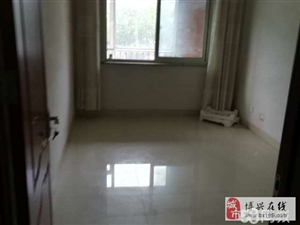 956豪门庄园2室2厅1卫1000元/月