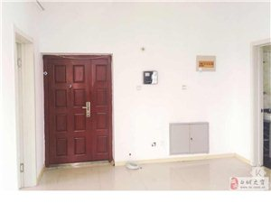 23680吉鹤苑小区2室1厅1卫19万元