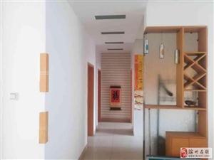老实验名额鑫苑小区多层5楼精装大三室送车位储藏室