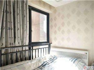 玫瑰湾精装3室2厅1卫带大坝子69.8万元