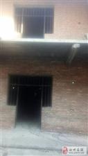 急售八团双证主体独院2分3间两层4米出路75万