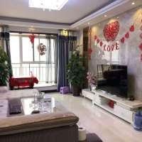 出售东区金龙居业高层3室2厅2卫
