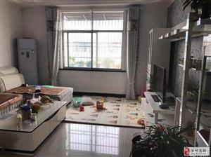 翠竹园3室2厅1卫27万元