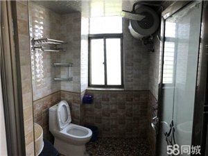 3室1厅2卫2800元/月