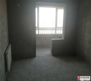 汇康园,同层相邻两房子一起卖,适合两代同住,急售