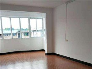 望族花园5室2厅3卫54万元