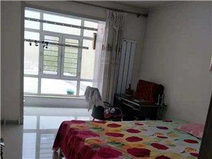 六完附近3楼2室1厅73平仅售24万元!