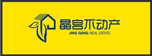 大转盘刘庄新村3室2厅1卫12000元/月