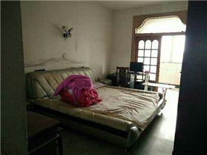 3室2厅2卫28.5万元包含车库,还不心动?