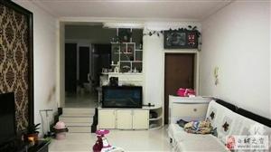 23858鹤林苑2室1厅1卫可贷款