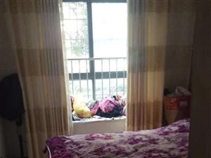 富丽城高档小区3室2厅2卫精装70.8万元