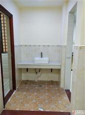 儋州伟业西城国际2室2厅1卫68万元