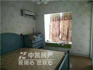 龙凤都城4室2厅2卫2500元/月正看溪