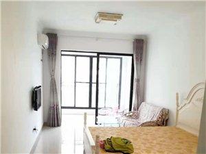 珠江花园1室0厅1卫1500元/月