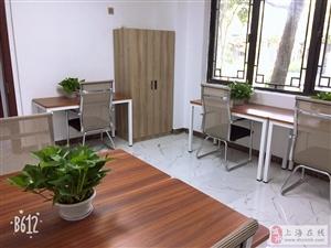园林办公精装独立3人间特价2000元近涛飞