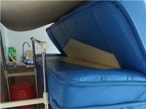 沙发、床(带床箱1.8*2米)280