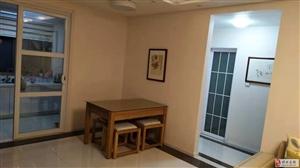 942天元中心星光城4室2厅1卫1500元/月已租