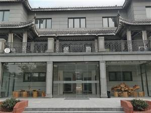 第一际孵化园1室2000元/月特惠办公间